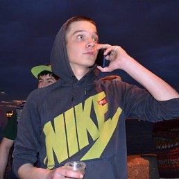 Александр, 24 года, Ломоносов