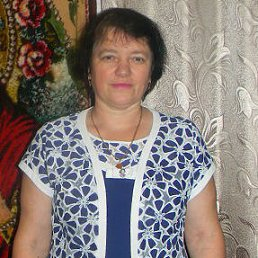 Фото Вера, Инсар, 55 лет - добавлено 12 сентября 2015