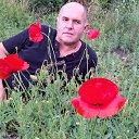 Фото Юрий, Кшень, 59 лет - добавлено 18 августа 2015