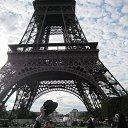 Фото Bebert, Лион - добавлено 8 июля 2015