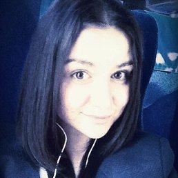 Nadezhda, 26 лет, Лотошино