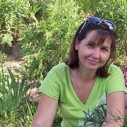 Ольга, , Витебск