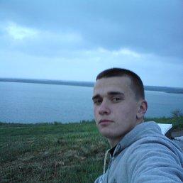 Влад, 23 года, Солнечнодольск