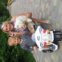 Фото Римма, Калининград, 54 года - добавлено 19 июля 2015