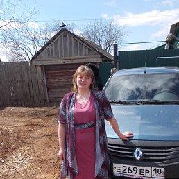 косолапова, 30 лет, Киясово