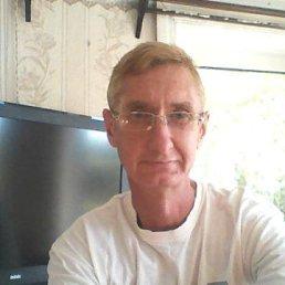 михаил, 51 год, Петровск