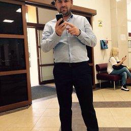 Шамиль, 36 лет, Нижний Новгород