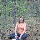 Фото София, Тверь, 25 лет - добавлено 11 сентября 2015