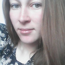 Мария, 26 лет, Алнаши