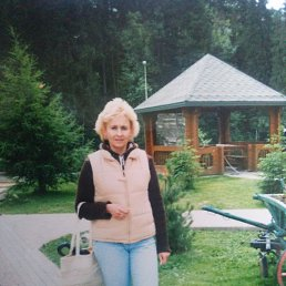 Людмила, 49 лет, Хмельницкий