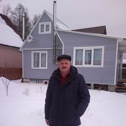 Игорь, 53 года, Раменское
