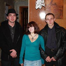 ирина, 28 лет, Советск
