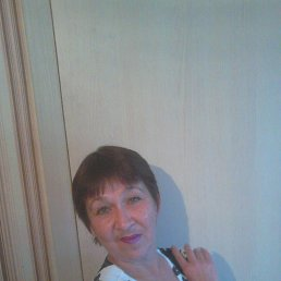 Винера, 56 лет, Троицк