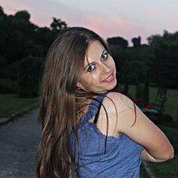 Lena, 29 лет, Дубоссары