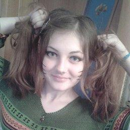 Олеся, 23 года, Усть-Илимск