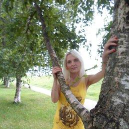Svetlana, 52 года, Таллин