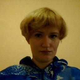 светлана, 44 года, Железногорск-Илимский