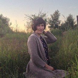 Анна, 34 года, Западная Двина