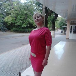 Лариса, Рени, 32 года