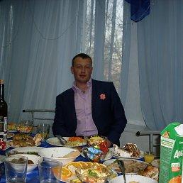 Иван, 30 лет, Серафимович