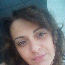 яна, 29 лет, Дымер