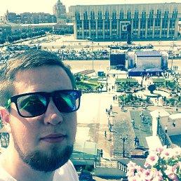 Николай, 27 лет, Калуга