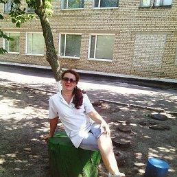 наталия, , Нижние Серогозы