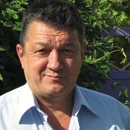vladimir, 63 года, Каховка