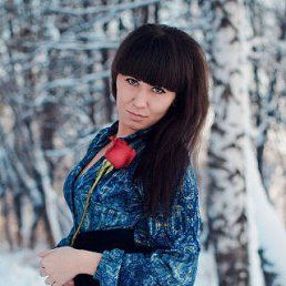 Анна, 29 лет, Ленинск-Кузнецкий