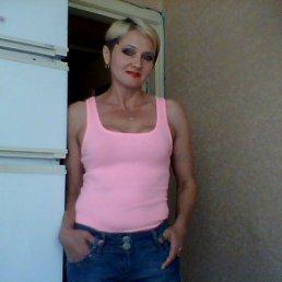 Ольга, 53 года, Ивано-Франковск