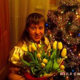 Фото Наталья, Светлогорск, 44 года - добавлено 1 сентября 2015