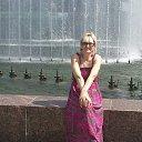 Фото Вера, Павловск - добавлено 6 августа 2015 в альбом «Мои фотографии»
