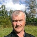 Фото Игорь, Великий Новгород, 58 лет - добавлено 14 июля 2015