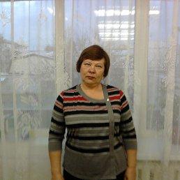 Клепикова, 59 лет, Зеленогорск