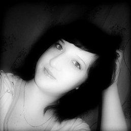 Юлия, 23 года, Камень-на-Оби