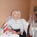 Фото Валентина, Каменец-Подольский - добавлено 9 сентября 2015