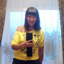 Лина, 24 года, Нурлат