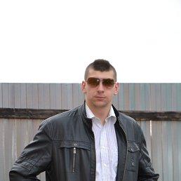 Сергей, 28 лет, Торопец