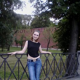 Фото Елена, Москва, 35 лет - добавлено 4 июля 2015