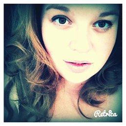 Марина, 29 лет, Луховицы