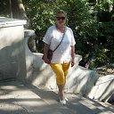 Фото Есения, Ярославль - добавлено 16 сентября 2015