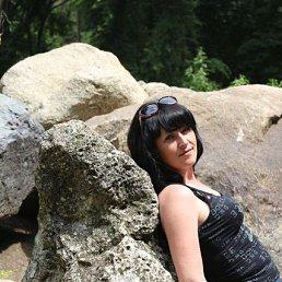 Ирина, 28 лет, Изобильный