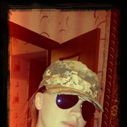 Маринка, 32 года, Мироновка