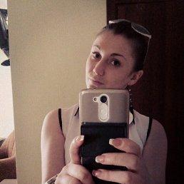 Виктория, 27 лет, Житомир
