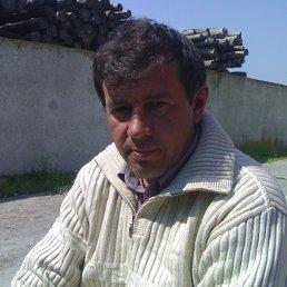 Владимир, 53 года, Селидово