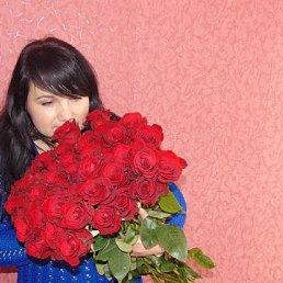 марина, 38 лет, Жашков