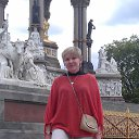 Фото Nataly, Москва, 63 года - добавлено 7 сентября 2015