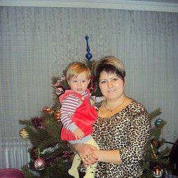 Яна, 29 лет, Прилуки