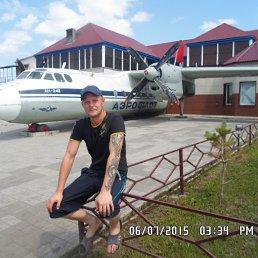 вячеслав, 32 года, Чистые Боры