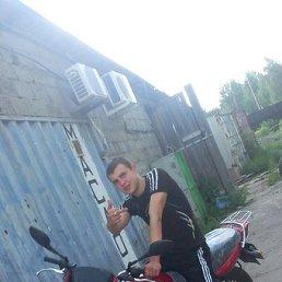 колян, 21 год, Рассказово